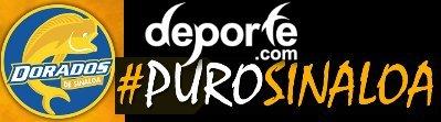 Dorados de Sinaloa en primera division Futbol MX
