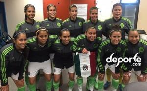 soccer-femenil-mexico-2015