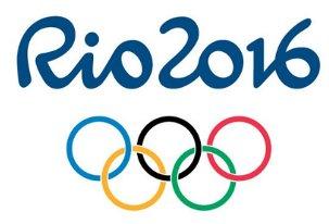 Preolimpiada Brasil 2016 inicia en Carson CA octubre 2