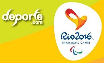 Paralimpicos Rio 2016 busca record venta de tickets