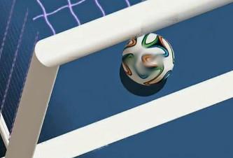 Al fin! FIFA tendrá tecnología para arbitrajes